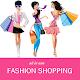 Fashion Shopping App - Cheap Women's Fashion App Download for PC Windows 10/8/7