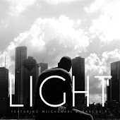 Light (feat. Miichunari & Marcus P.)