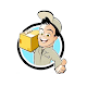 RetailMitra Download on Windows