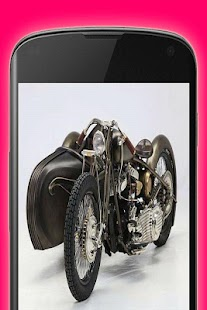 IMAGENES DE MOTOS Screenshot