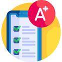 Pengaman Ujian Online icon