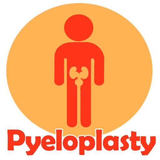 Pyeloplasty (app)