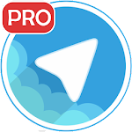 NetShare - no-root-tethering 1 47 (Pro) APK for Android