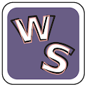 Word Spot icon