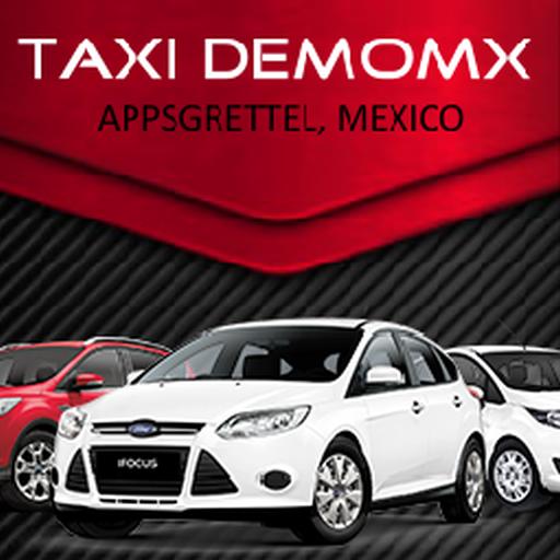 App Insights: Taxi Demo 2 Mexico | Apptopia