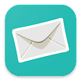 Sarahah by Unique Creations® APK