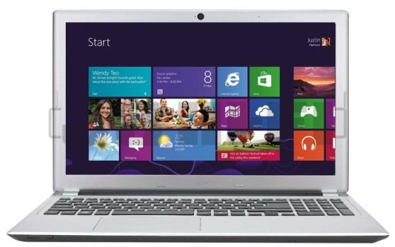 http://www.jbhifi.co.nz/images/acer-aspire-v5-laptop-sku-93726-full.jpg
