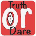 Real Truth Or Dare icon
