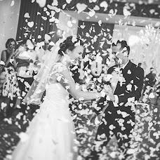 Wedding photographer Adrian Szczepanowicz (szczepanowicz). Photo of 17.02.2016