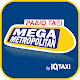 MEGA Metropolitan Download on Windows