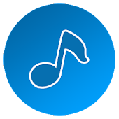 DoraCmon Style For Red Music Android APK Download Free By Red Free Music