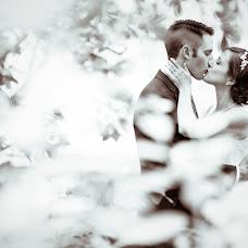 Wedding photographer Roddy Chung (roddychung). Photo of 04.05.2016