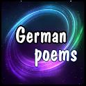 German Poems icon