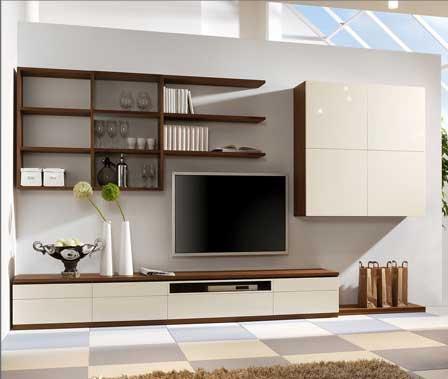 Download Kabinet Tv Design Apk Latest Version For Android