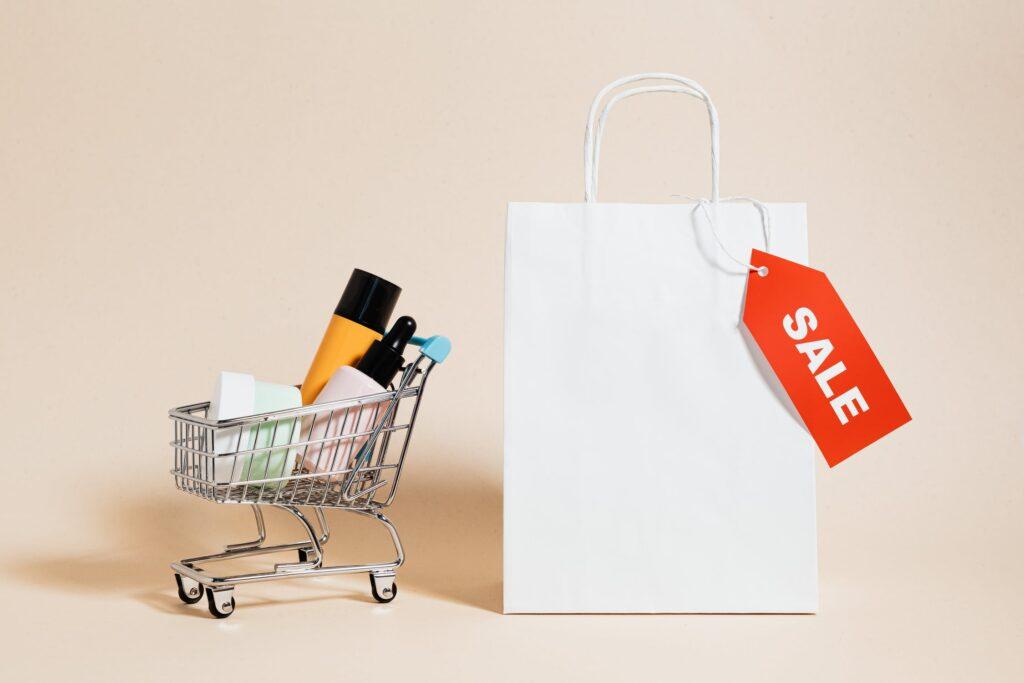 Cómo abrir una tienda online