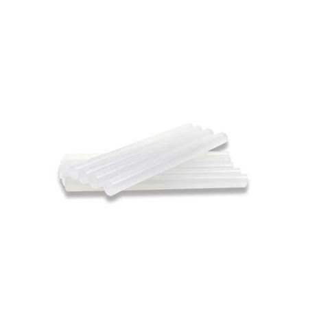 Sizzix Accessory Glue Sticks 12PK - Clear