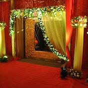 Wedding decorations in ludhiana 52 wedding design studios evento planners junglespirit Choice Image