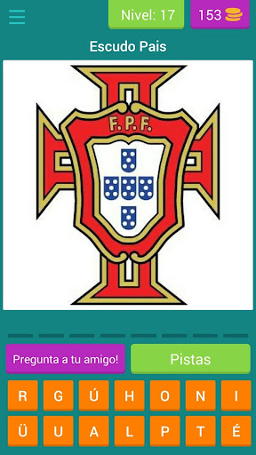 Guess World Cup Russia 2018 3.4.7z screenshots 5