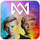 Marcus and Martinus Wallpaper - Wallpapers (app)