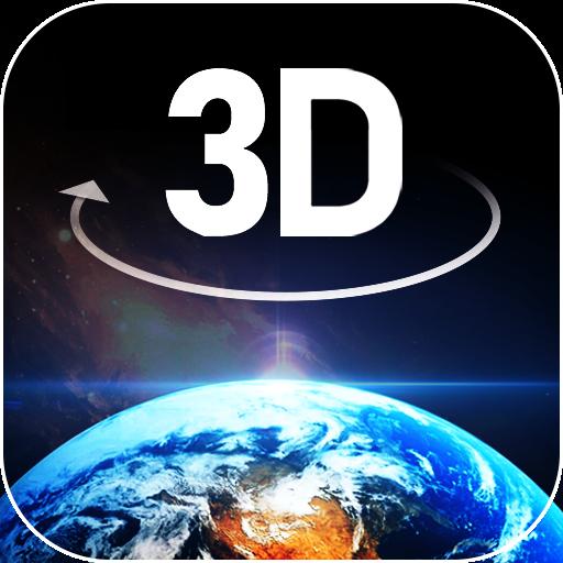 Prilozheniya V Google Play 3d Wallpaper Parallax 2020 Best 4k Hd Wallpaper