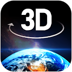 3D Wallpaper Parallax 2020 – Best 4K&HD wallpaper 1.1.8