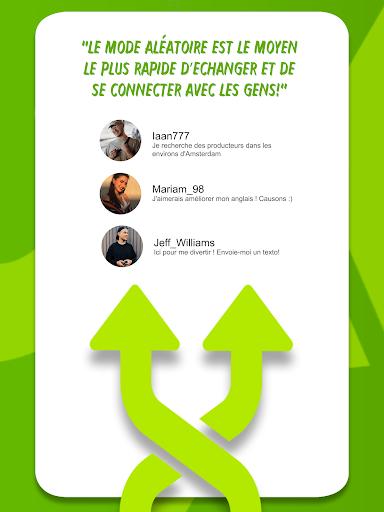 fad-formation.fr - tchat , tchat gratuit , chat en ligne , tchatche gratuit , discussion amicale