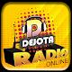 DEJOTA RADIO Download on Windows