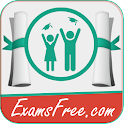 EF 70-462 Microsoft Exam icon