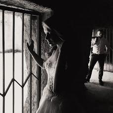 Wedding photographer Aleksey Cibin (Deandy). Photo of 23.04.2018