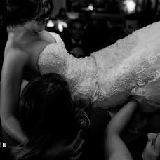 Fotógrafo de casamento Sidnei Schirmer (sidneischirmer). Foto de 21.01.2017