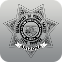 Arizona DPS Mobile 1.2