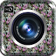Flower Camera for PC-Windows 7,8,10 and Mac