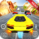Download Traffic Car Racing 2K19 For PC Windows and Mac