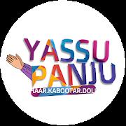 Yassu Panju Game