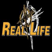 Real Life Church, Rapid City