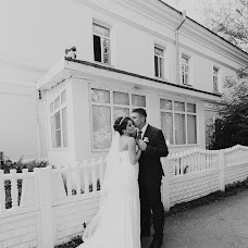 Wedding photographer Olga Zorkova (PhotoLelia). Photo of 27.02.2018