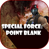 Special Force: Point Blank
