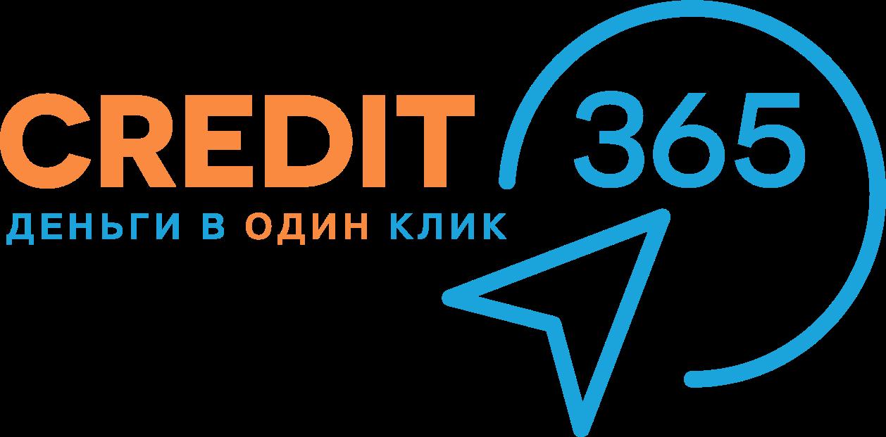 Кредит від Credit365
