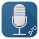 Tape-a-Talk Pro Voice Recorder icon
