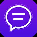 iChat 1.0.3
