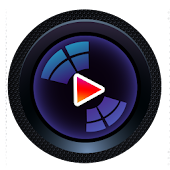 Music Player 3D