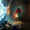 ROOMS: The Toymaker's Mansion - FREE puzzle game icon