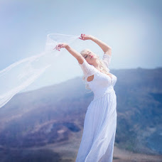 Wedding photographer Valeriya Lirabell (Lirabelle). Photo of 28.06.2014