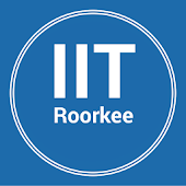 Network for IIT Roorkee