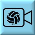 VB Cam icon