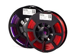 Kodak PETG 3D Printer Filament