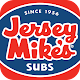 Jersey Mike's APK