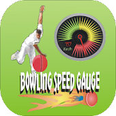 Bowling Speed Gauge