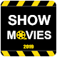 Show Movies & Tv Series Download on Windows