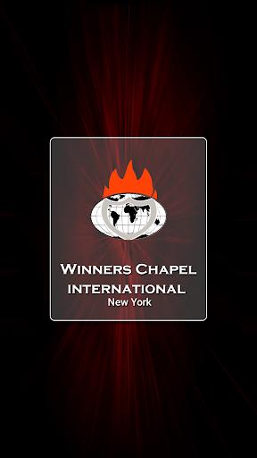 Winners Chapel New York 2.0 for PC